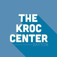 The Salvation Army Kroc Center Dayton