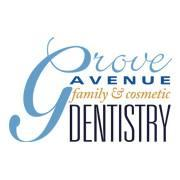 Grove Avenue Family & Cosmetic Dentistry